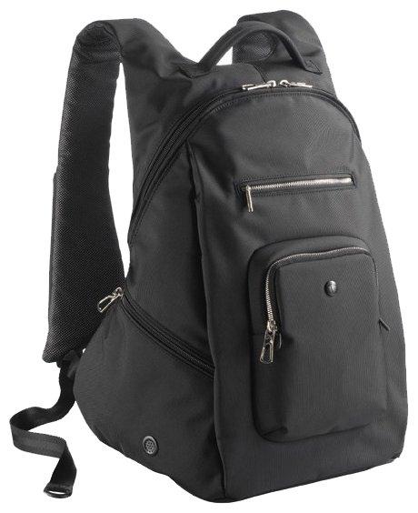Рюкзак Sumdex HPN-555