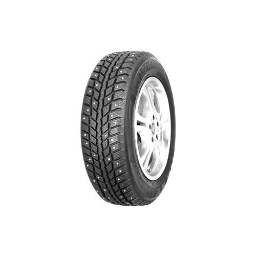 Шина зимняя Nexen Winguard 231 225/70 R15 112Q (Китай)