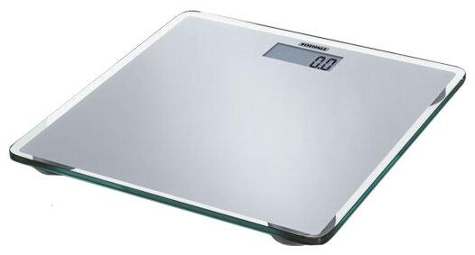 Soehnle Весы Soehnle 63538 Slim Design Silver