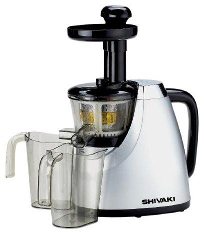 Shivaki SJE-8412