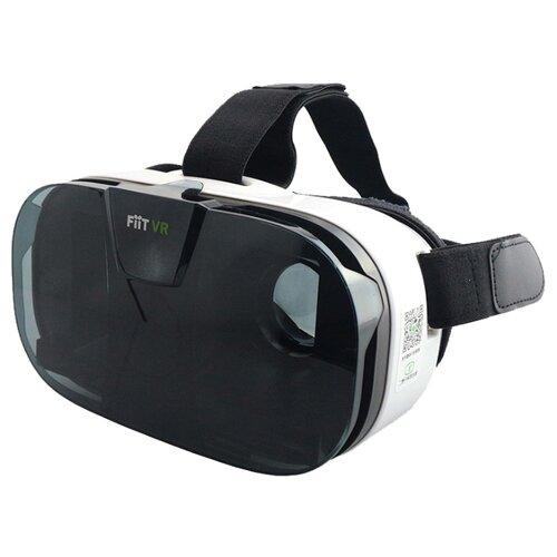 Очки виртуальной реальности FIIT VR 2N белый