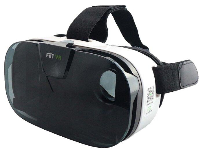 FIIT VR 2N