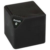 Портативная акустика RITMIX SP-140B black+red