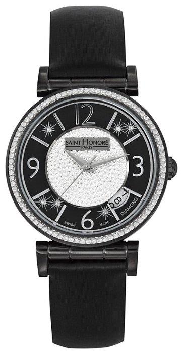 Наручные часы SAINT HONORE 752016 71PANBD