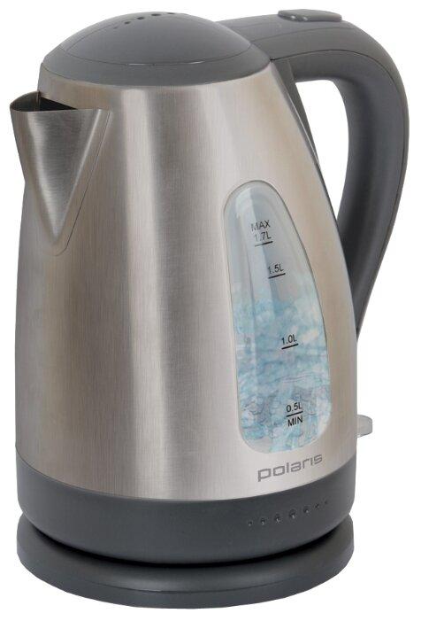 чайник Polaris PWK 1758CA