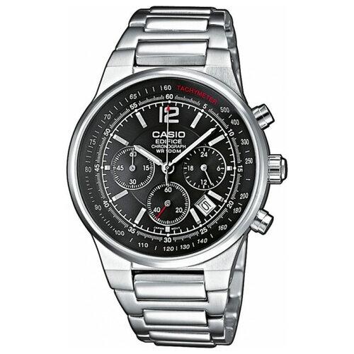 Наручные часы CASIO EF-500D-1A casio ef 328d 1a5