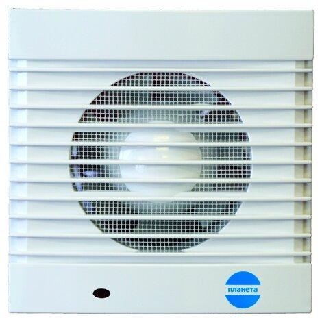 Вытяжной вентилятор Планета П150С 22 Вт — купить по выгодной цене на Яндекс.Маркете