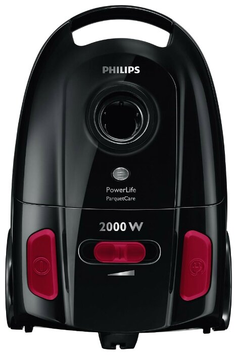 Philips FC 8454