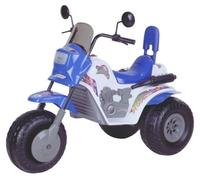 Chien Ti Трицикл Super Harley CT-796