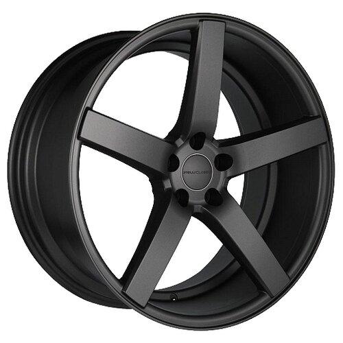 Фото - Колесный диск Racing Wheels H-561 8.5x19/5x112 D66.6 ET35 DMGM rw h 561 8 5x19 5x108 d67 1 et35 wss