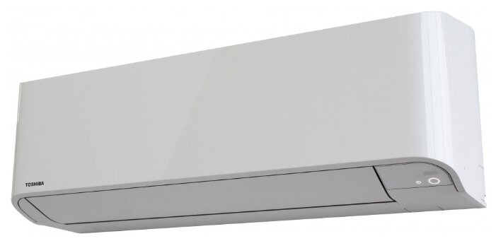 Сплит-система Toshiba RAS-07BKVG-E / RAS-07BAVG-E