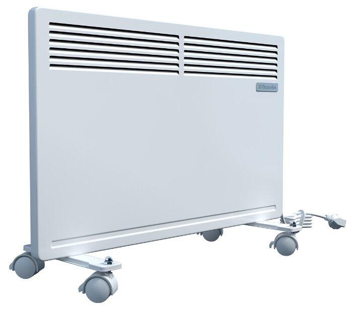Конвектор Electrolux ECH/L-500 U