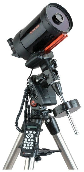 Celestron C6-SGT (XLT)