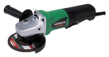 Hitachi G13SE2