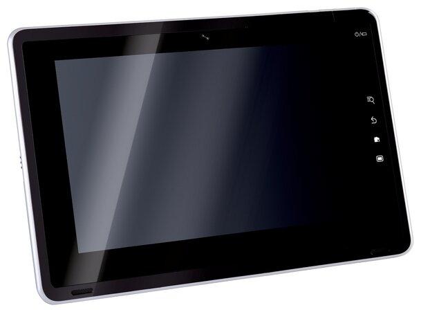Планшет Toshiba FOLIO 100 Wi-Fi