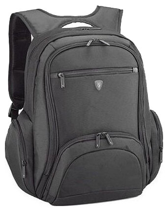 Sumdex Impulse Notebook Backpack (PON-354)