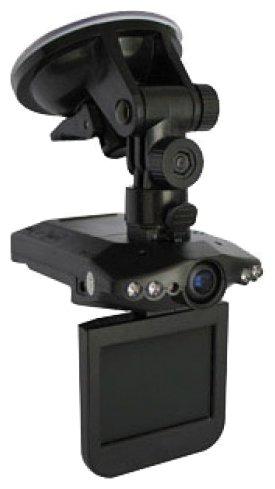 Отзывы о видеорегистраторе recordeye dm35r авторегистратор dod gs 505