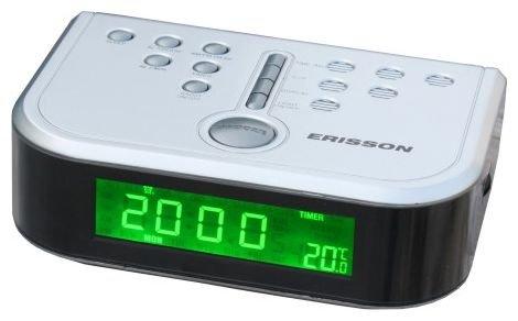 Erisson RC-2206A