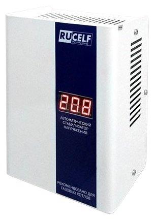 RUCELF КОТЁЛ-400
