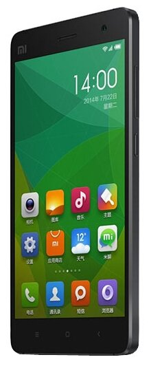 Xiaomi Mi4 3Gb+16Gb