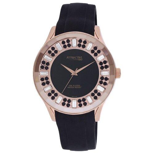 Наручные часы Q&Q DB31-102
