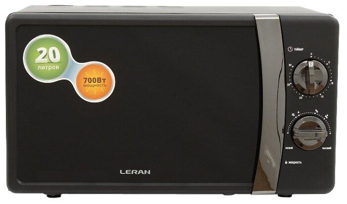 Leran Микроволновая печь Leran FMO 2032 B
