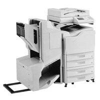 Принтер Olivetti Copia 9825