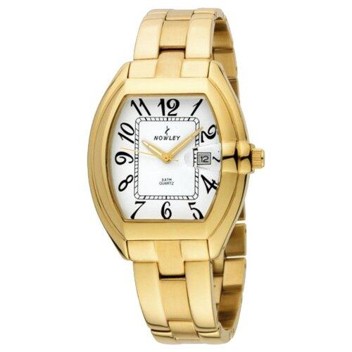 Наручные часы NOWLEY 8-2671-0-1 цена 2017
