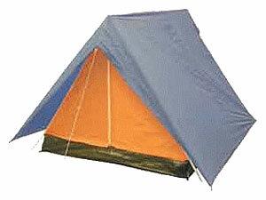 Палатка Kaiser Sport Delta 4