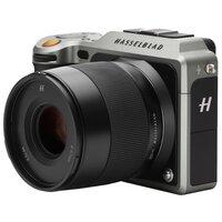 Hasselblad  X1D Kit