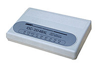 Модем IDC 2814 BXL Plus