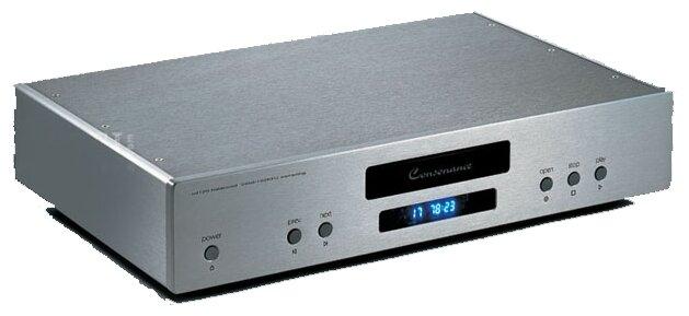 CD-проигрыватель Consonance CD-120