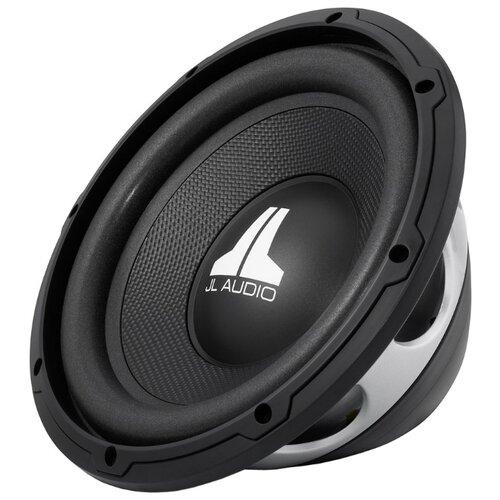 Автомобильный сабвуфер JL Audio 12WXv2-4