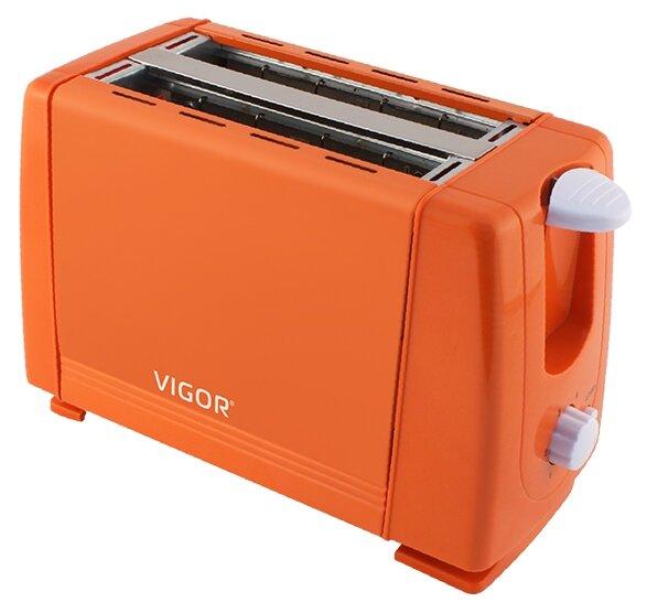 Vigor Тостер Vigor HX-6015/6016/6017
