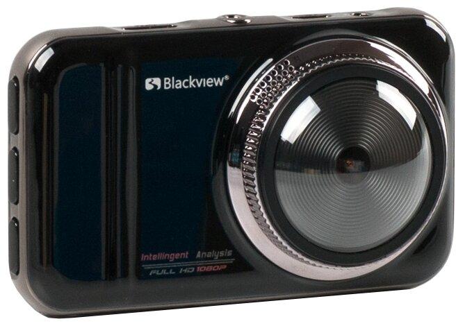 Blackview Z3 WHITE