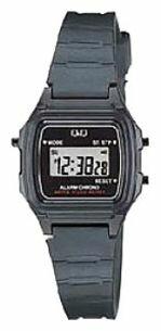 Наручные часы Q&Q LLA2-201
