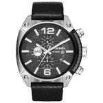 Наручные часы DIESEL DZ4341