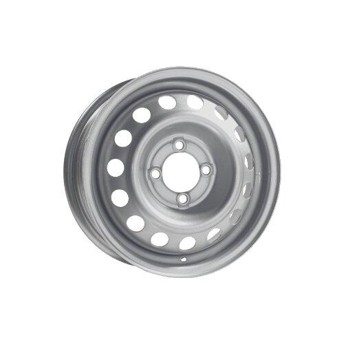 Фото - Колесный диск Next NX-104 6х15/4х100 D60.1 ET40, silver колесный диск next nx 008 5 5x15 4x114 3 d66 1 et40 s