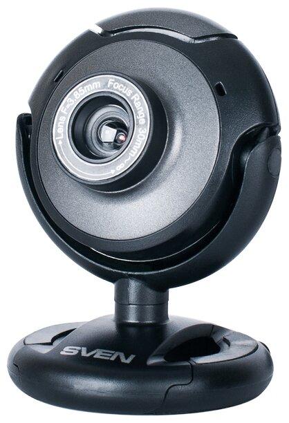 веб камера SVEN IC-310