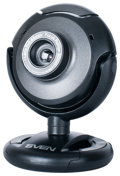 SVEN Веб-камера SVEN IC-310