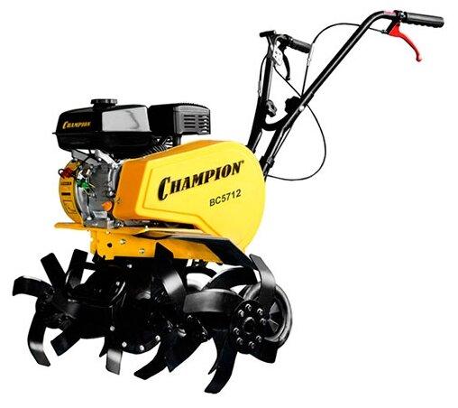 Champion BC5712