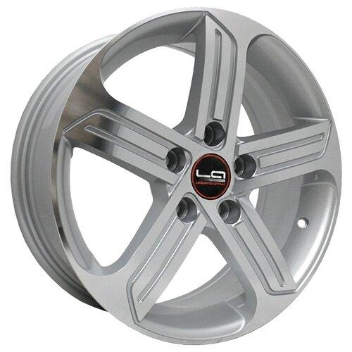 Фото - Колесный диск LegeArtis VW177 6.5x16/5x112 D57.1 ET42 SF колесный диск legeartis vw158 6 5x16 5x112 d57 1 et42 sf