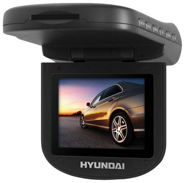 Инструкция видеорегистратор хундай h-dvr05 схема подключения поворотной видеокамеры к видеорегистратору