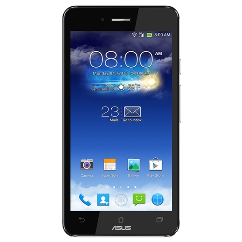 DRIVERS UPDATE: ASUS PADFONE INFINITY