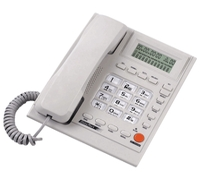 Телефон Вектор ST-801/07