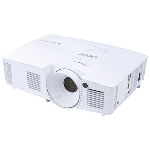Проектор Acer H6517ABD проектор acer x118h