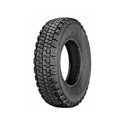 цена на Автомобильная шина КАМА И-502 225/85 R15 106P всесезонная