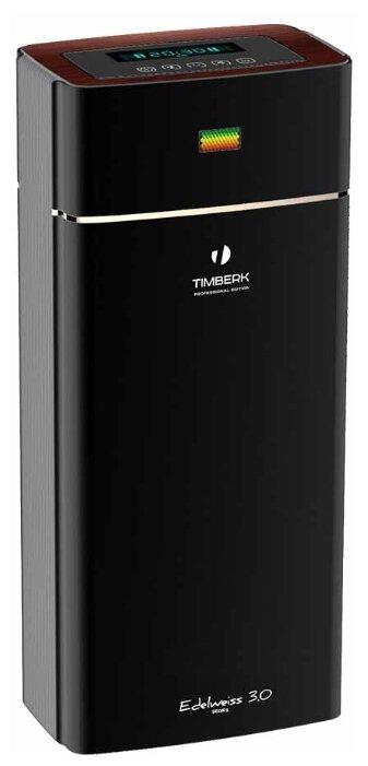Очиститель воздуха Timberk TAP FL800 MF