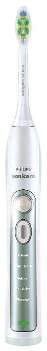 Philips Sonicare FlexCare+ HX6921/06