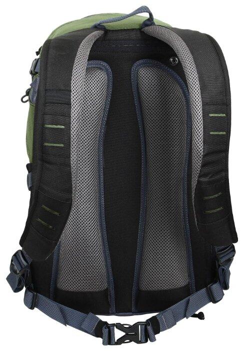 рюкзак с гидропак
